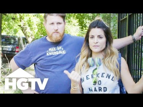 Millennial Apartment Must-Haves - High Heels, High Stakes - HGTV