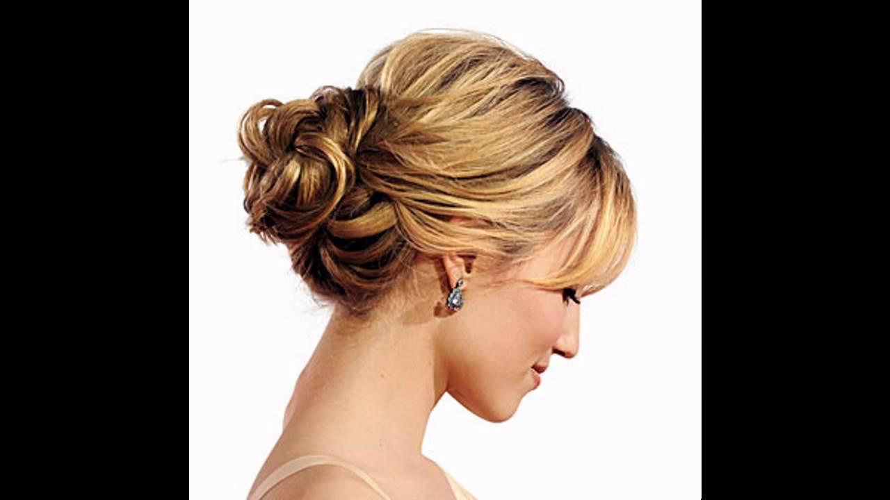 Wedding Hair Up Ideas