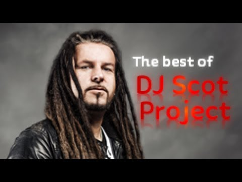download dj escos project - 480×360