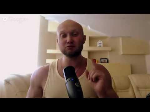 Максим Галкин - Смотреть онлайн бесплатно: концерты