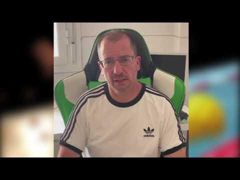 José Juan Romero decide abandonar el Ceuta