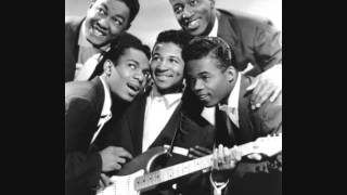 Do You Know How To Twist by Hank Ballard & the Midnighters 1962