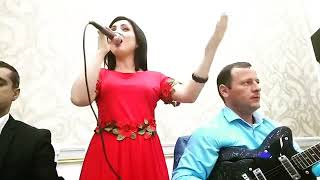 Фаина Абдуллаева. Красавица наша !!!