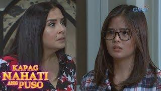 Kapag Nahati Ang Puso: Hamon ni Miranda kay Claire | Episode 15