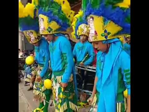 Sombrerete zac Danza real sanjose concurso de danzas