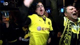 Exportschlager Bundesliga   Euromaxx