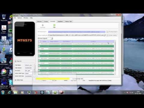 Firmware zyxel wap3205 v3 | ABC Firmware Downloads