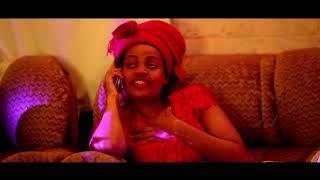 Ujuwe-David Lutalo (Official Music Video)