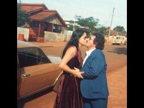 Teixeirinha e Mary Terezinha💗  Quem lembra dessa Canção💗
