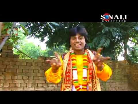Bengali Songs Purulia 2015 - Badal Pal Dialouge | Purulia Video Album - CHOTO-CHOTO DHAN