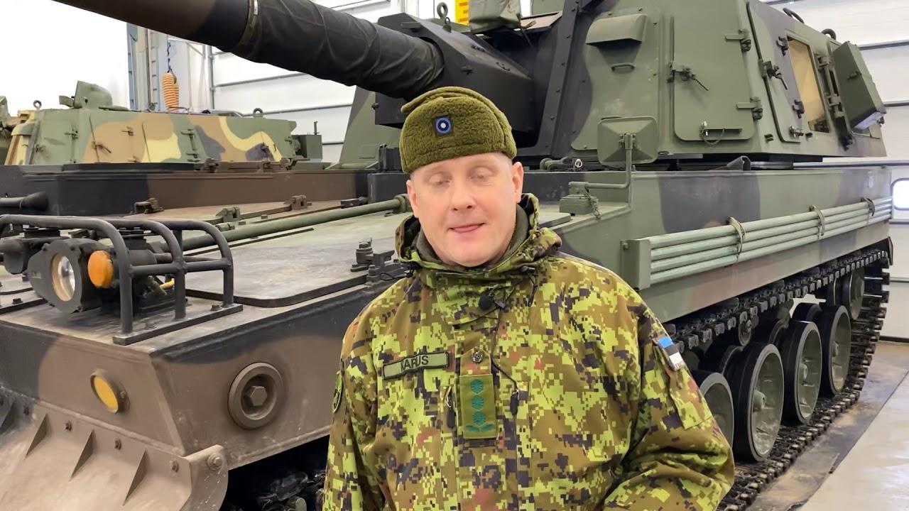 #239 Kes kaitseb Eesti riiki? küsimuste vastused