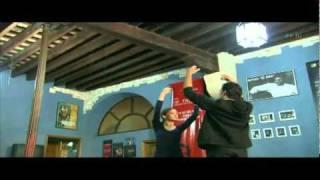 黒木メイサ   Flamenco Dance Lesson  黒木メイサ 動画 28