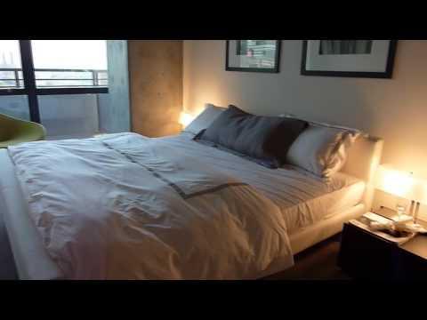 235 Van Buren and Casa Italia: Furnishing your home