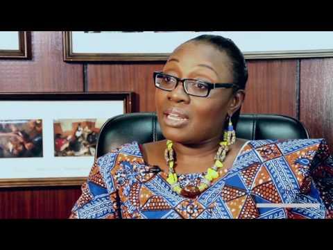 Ghana Talks Business TV: Doing Business in Ghana
