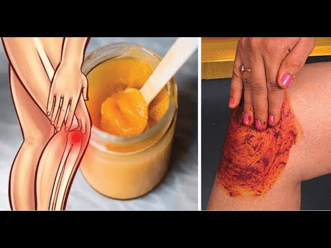 People Go Crazy For This Recipe! It Heals...