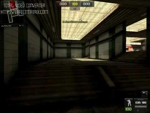 Hack kill PB Total [30-01-55].FLV
