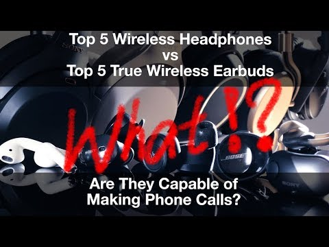 WH-1000XM3 Terrible call quality (background noise    - Sony