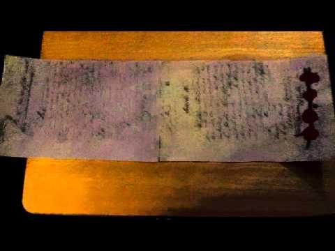 Treaty of Paris 5th Grade Project