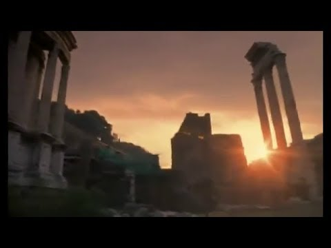 The Roman Empire - Episode 1: The Rise of the Roman Empire (