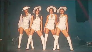 [HD] #TWICELIGHTS _ Nayeon, Jeongyeon, Mina, Chaeyoung - Born This Way   Lady Gaga Cover