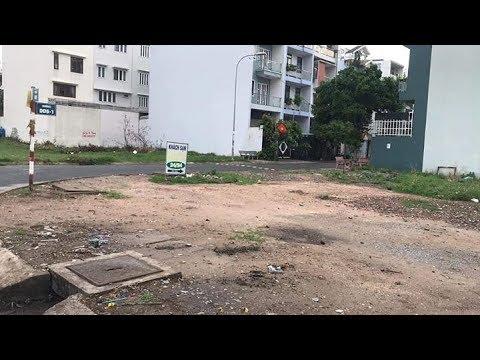 Bán Đất Chơn Thành, Bán Đất Mặt Tiền Chơn Thành | batdongsanabc.com.vn