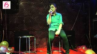 Payphone - Linh July