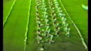 dghs 1993 drum majorettes sa champs finals pre display wmv