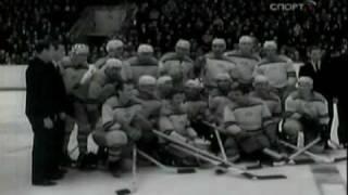�� ������� - ������� ���� 1967