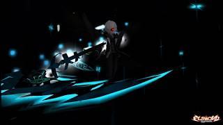 Elsword - Ains Hyper Actives - Elrios Studio