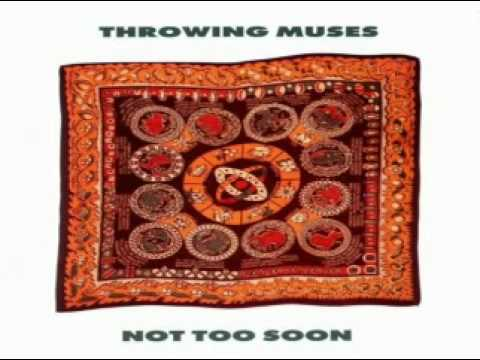 throwing-muses-cry-baby-cry-n20081101