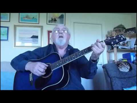 Guitar Robin Hood Including Lyrics And Chords Youtube
