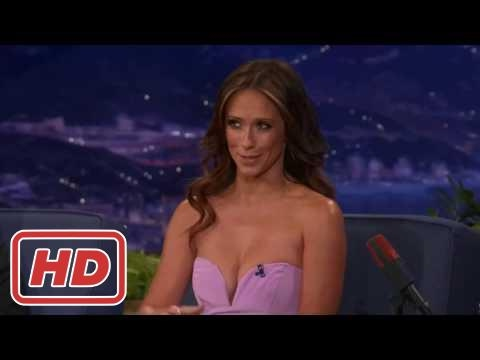 [RR] JENNIFER LOVE HEWITT JIGGLY CLEAVAGE PT.2 thumbnail