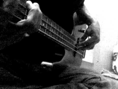 alias congo-joget nak kahwin(bass)