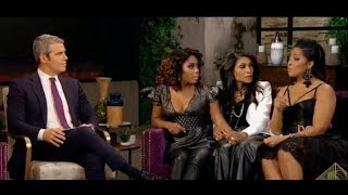 Married to Medicine Season 5 Episode 17 (Reunion Part 2) Recap