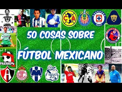 50-cosas-que-debes-conocer-sobre-el-fÚtbol-mexicano-#retoveda-20