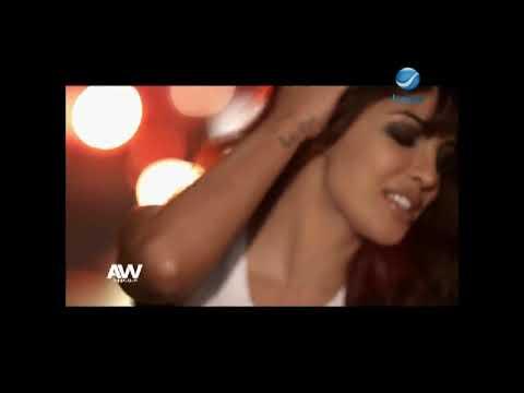 حسين الجسمي  يستعد لإصدار ألبوم جديد في القريب العاجل