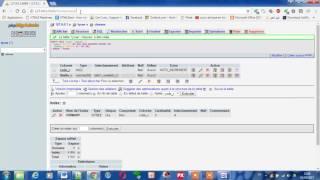 Exercice 1 Série2 : récupération des données du formulaire