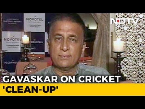 We Are In For Complete New Era For Indian Cricket: Sunil Gavaskar