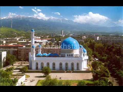 Les plus belle mosquee au monde youtube for Les plus belles maisons au monde