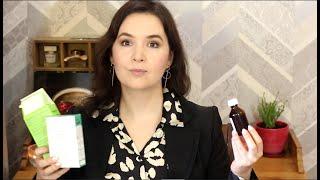 НАТУРАЛЬНЫЕ средства для ОМОЛОЖЕНИЯ кожи Какао отруби масла