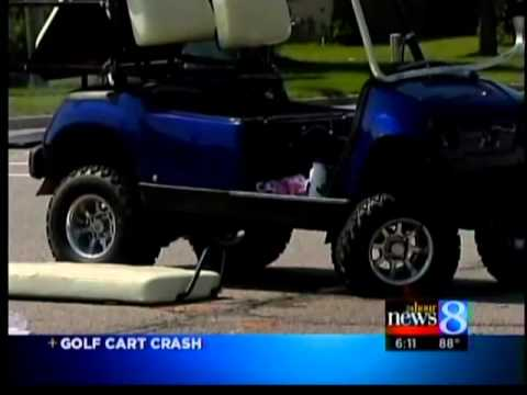 Golf carts can be street legal - YouTube on golf cart classifieds, golf cart library, golf cart events, golf cart safety tips, golf cart security, golf cart sports, golf cart transportation, golf cart history, golf cart parking, golf cart traffic, golf cart schools, golf cart police,