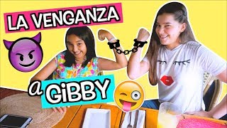 NUESTRA ULTIMA COLABORACIÓN!! ft. Gibby /NatalyPop