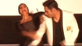Bollywood Stars Funny Falling in Public | Kajol, Sunny Leone, Karishma Kapoor & MORE