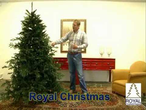 iowa spritzguss weihnachtsbaum kuenstlicher. Black Bedroom Furniture Sets. Home Design Ideas