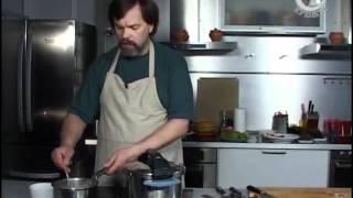 Мужская Еда - 49 - Тафельшпиц