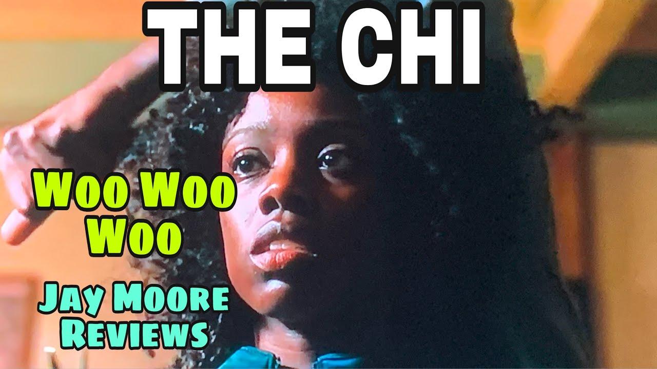 Download THE CHI SEASON 3 EPISODE 6 RECAP!!!