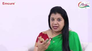 Dr. Vidya Bhat Hysteroscopy And Laparoscopy In Gynaec Surgeries