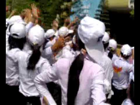 thpt Giao Thuy 2006-2010.mp4
