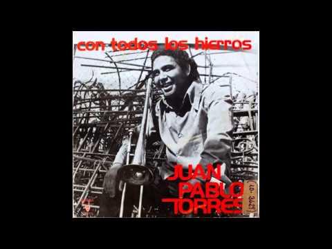 Cuba Funk LP - Juan Pablo Torres - Rompe Cocorioco - 1977 Areito