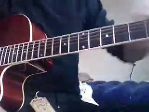 Lauryn Hill - Sweetest Thing (Acoustic Tutorial) - YouTube